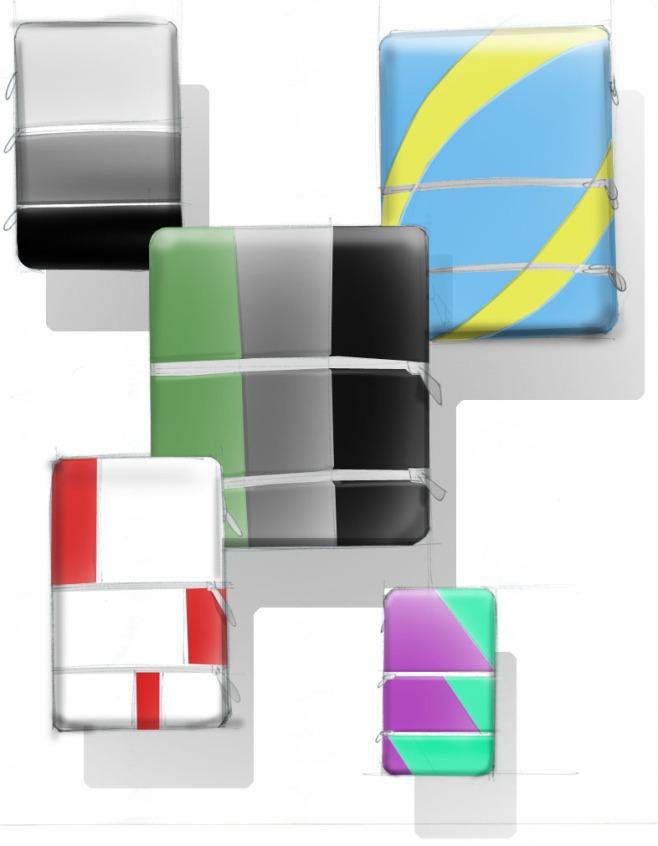 009 color