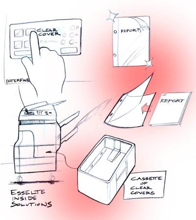 Esselte Inside Solutions1