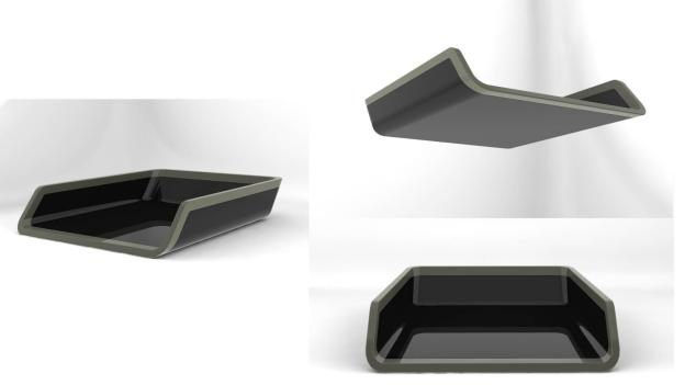 letter tray 02