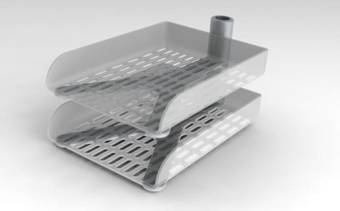 letter tray 03