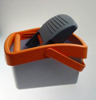 sabco consumerl mop